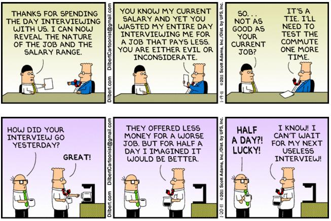 Dilbert_Interview