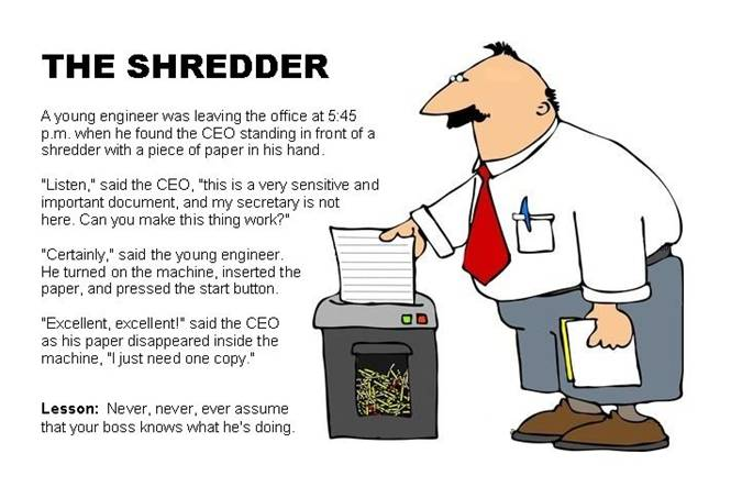 The_Shredder