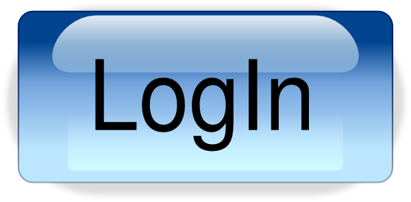 login button png hi